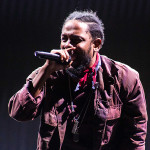 Is Kendrick Swinging The Axe At Drake & Big Sean?