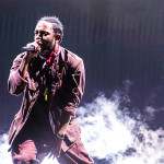 "DX Special Report: Kendrick Lamar's Black Israelites References On ""Damn."" Explained"
