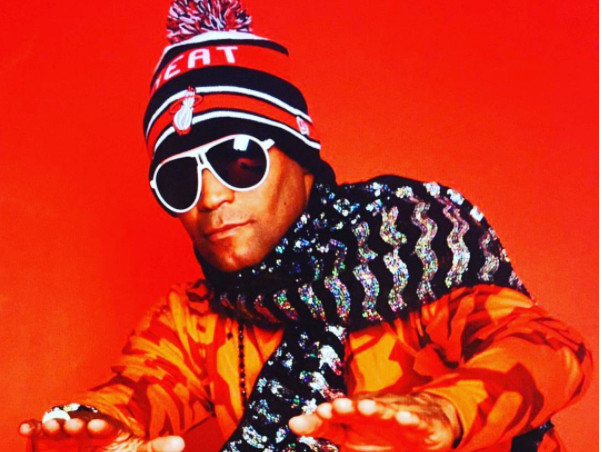 Kool Keith And Dan The Automator Celebrate 20 Years Of Dr. Octagon With Box Set