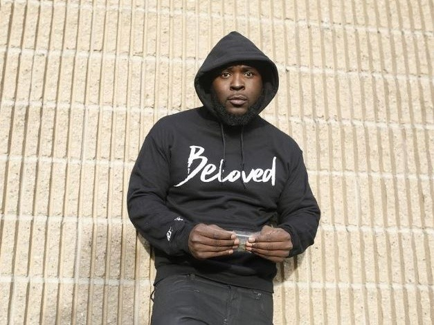 Taxstone Checks In From Behind Bars On Phone Call With Casanova