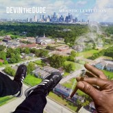 "Review: Devin The Dude's ""Acoustic Levitation"" Soothes The Tension In Today's Hip Hop"