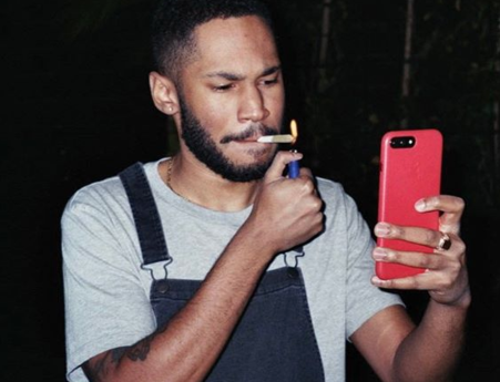 Ebro Proclaims Drake Is Bringing Home from the Music — Kaytranada And Twitter Say #GTFOHWTBS