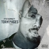 "Review: Page Kennedy Shows Promise & Rookie Mistakes On ""Torn Pages"""