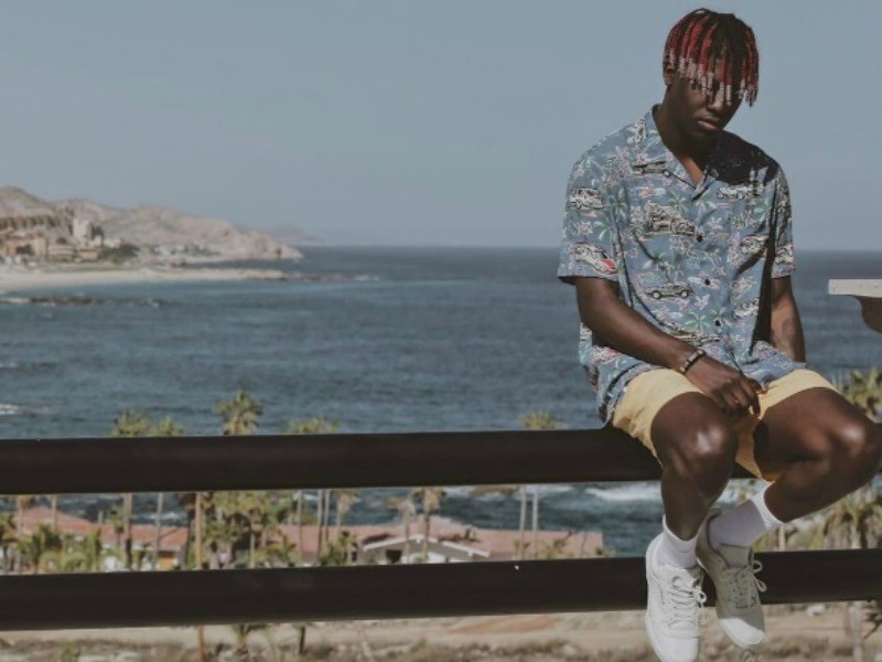 "Lil Yachty Shares Details For Upcoming Debut LP ""Teenage Emotions"""