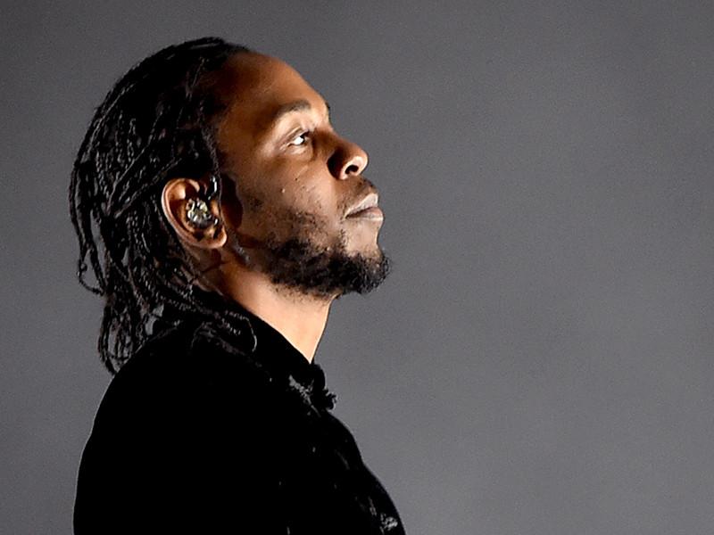 9th Wonder Credits Kendrick Lamar & Chance The Rapper To Give Political Rap New Hope