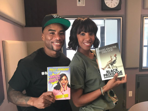 Charlamagne Tha God Says Lil Duval Is A Joke Ghostwriter