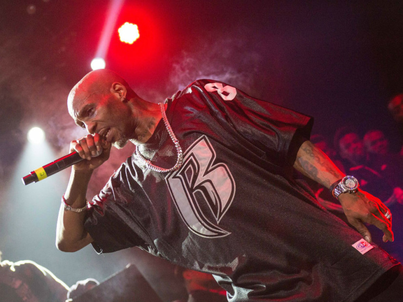dmx википедияdmx скачать, dmx party up, dmx where the hood at, dmx контроллер, dmx the rain, dmx 512, dmx where the hood at скачать, dmx слушать, dmx 2016, dmx пульт, dmx get it on the floor, dmx скачать бесплатно, dmx 2017, dmx кабель, dmx википедия, dmx wiki, dmx deadpool, dmx ain't no sunshine, dmx фото, dmx gonna give it to ya