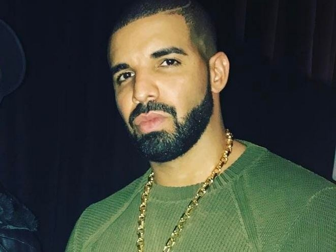Drake Won't Press Charges Against Soda-Stealing Burglar