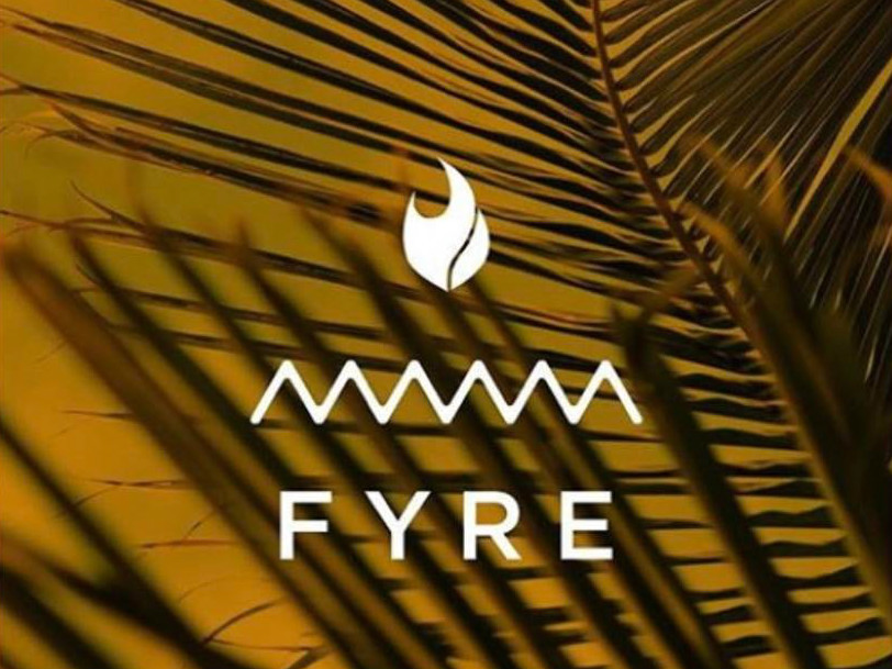 Ja Rule's Fyre Festival Facing $100M Lawsuit