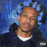 """Review: G Perico Hits His Stride With 2nd LP, """"All Blue"""""""