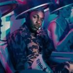 Kung Fu Kenny Is The Billboard Streaming King