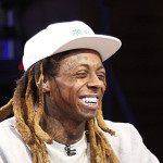 Did Lil Wayne Sign With Roc Nation?