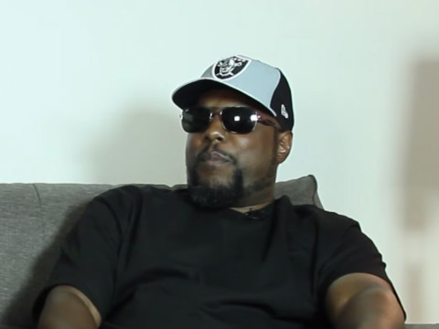 MC Ren Explains Why N.W.A Didn't Record Response Track To ...