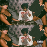 Review: Playboi Carti's Self-Titled Debut Is Simply A Glorified Beat Tape With Ad-Libs