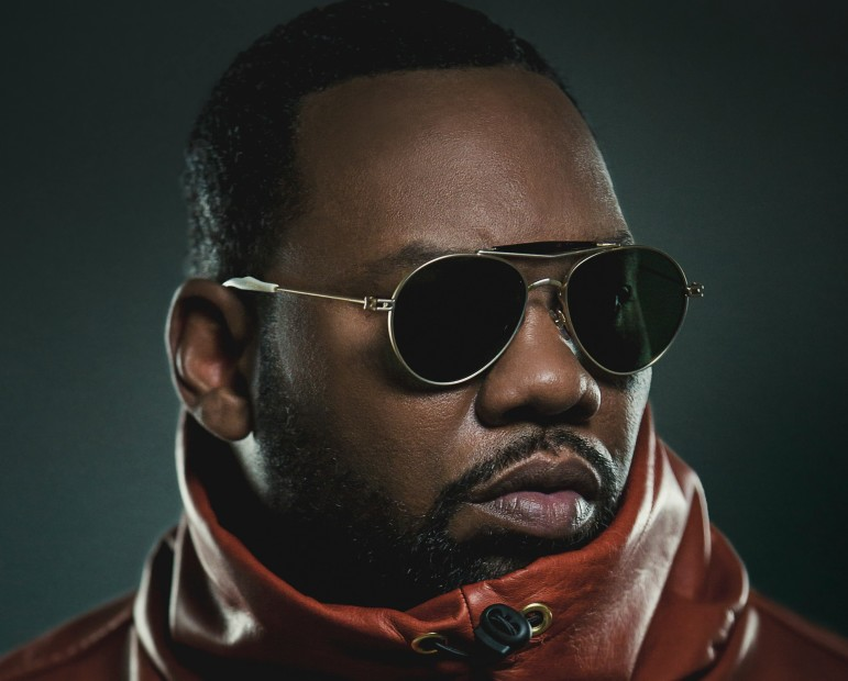 Wu-Tang Forever: How Raekwon Became The Iron Flag's Torchbearer