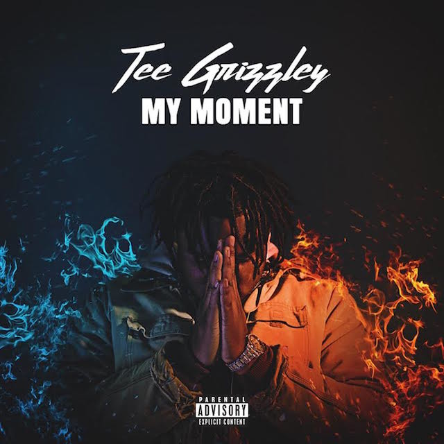 "Review: ""My Moment"" Isn't The 1st Impression Tee Grizzley Needs To Blow Up"