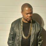 Xzibit Mourns Father's Death
