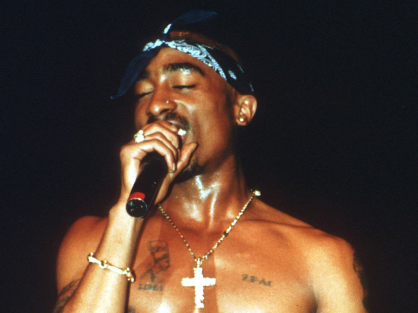 Image result for Tupac
