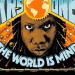 """KRS-One's """"The World Is Mind"""" Does His Catalog Little Justice"""