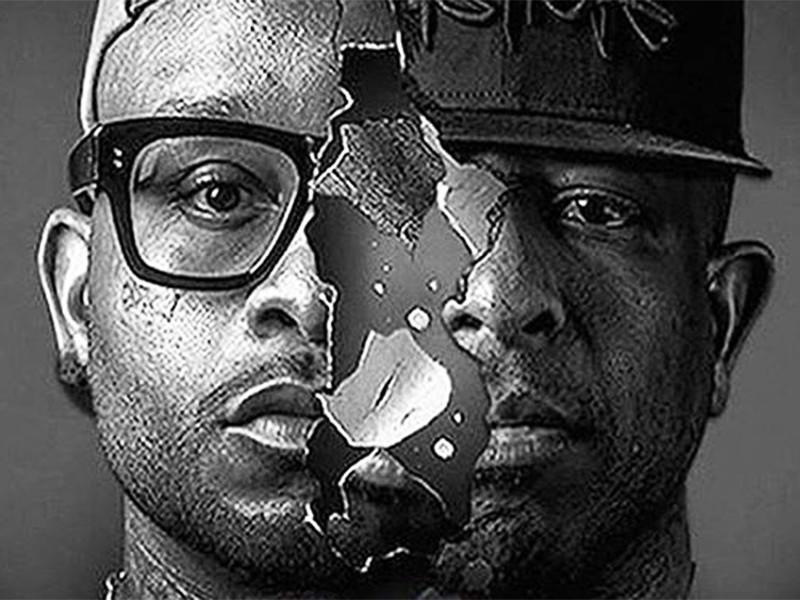 """Royce Da 5'9 & DJ Premier Are In the Studio Finishing """"PRhyme  2"""""""