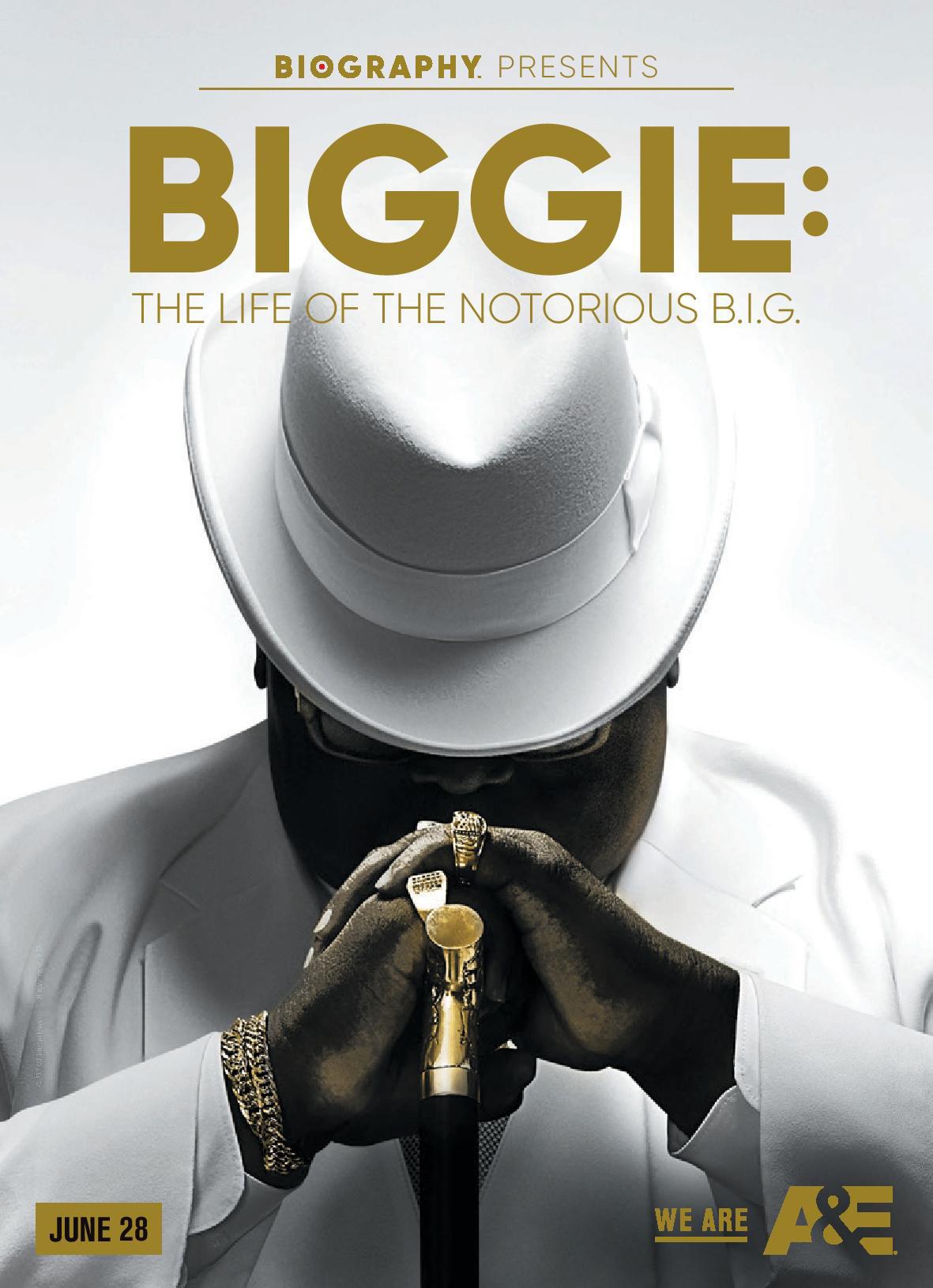 170525-Biggie-AE