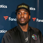 Meek Mill Warns NBA YoungBoy To Move Away From Baton Rouge