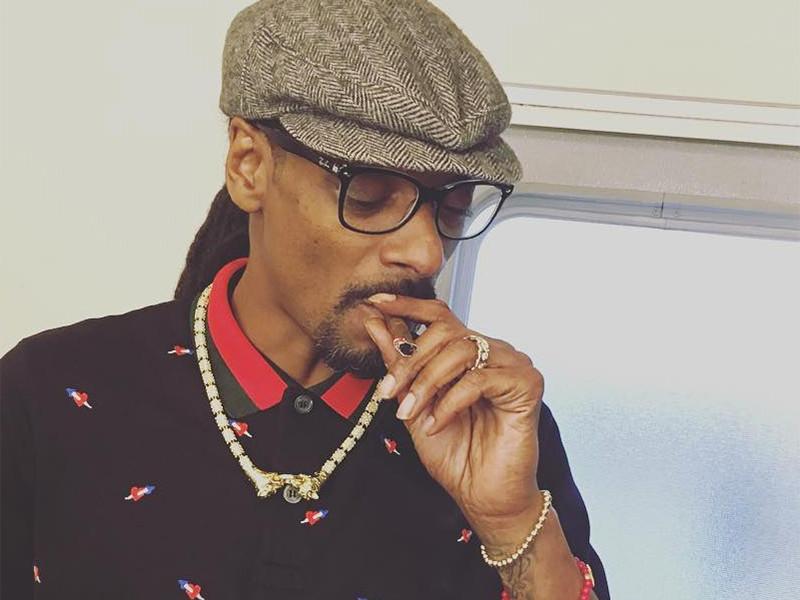 Hip Hop Album Sales: Snoop Dogg, Faith Evans & David Banner Limp Onto Billboard 200