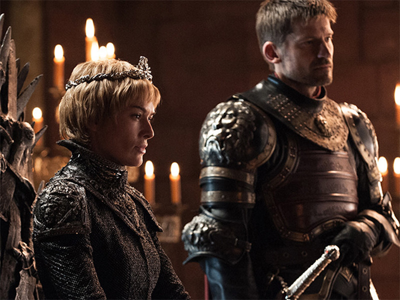 """Get Caught Up On """"Game Of Thrones"""" With Ras Kass' Rap Recap"""