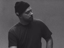 "Aesop Rock Honors The Late Camu Tao With ""Get Out Of The Car"""