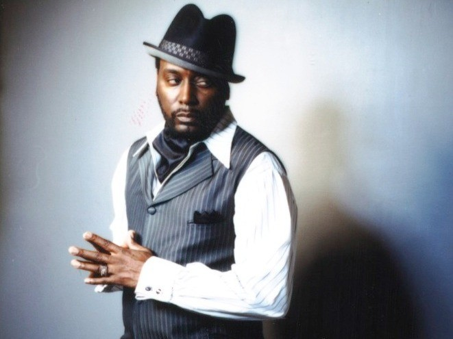 """DX Digest: Listen to a Rare Big Daddy Kane Vintage Freestyle & the LOX Murder of Drake, the Beat Of """"Dodge Van"""""""