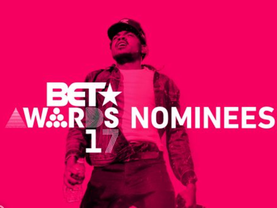 Nicki Minaj & Remy Ma To Battle It Out For Best Female Hip Hop Artist At 2017 BET Awards
