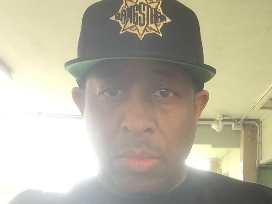 "DJ Premier Worked On Songs For Kendrick Lamar's ""DAMN."" But They Didn't Make The Cut"