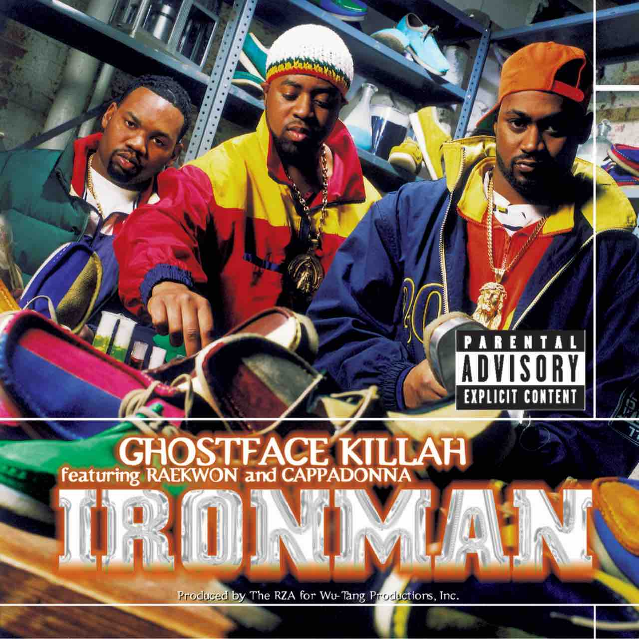 Ghostface-Killah-Ironman