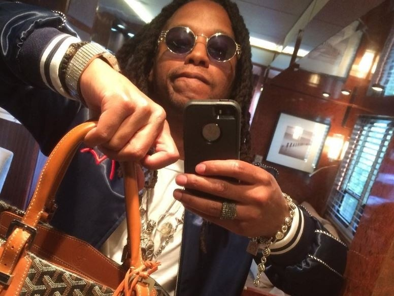 "Lupe Fiasco Says He Took A ""L"" With ""DROGAS Light"" Because ..."