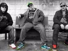 "#DXclusive: REHAB Resurfaces For ""Bones"" Lyric Video"