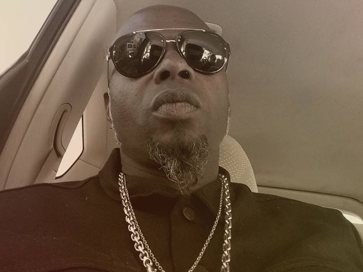 "Treach Gives Funkmaster Flex ""A Date With Death"" On Diss Track Defending Tupac"