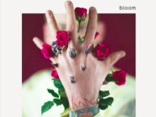 "Review: ""bloom"" Harvests Machine Gun Kelly's Best Work To Date"