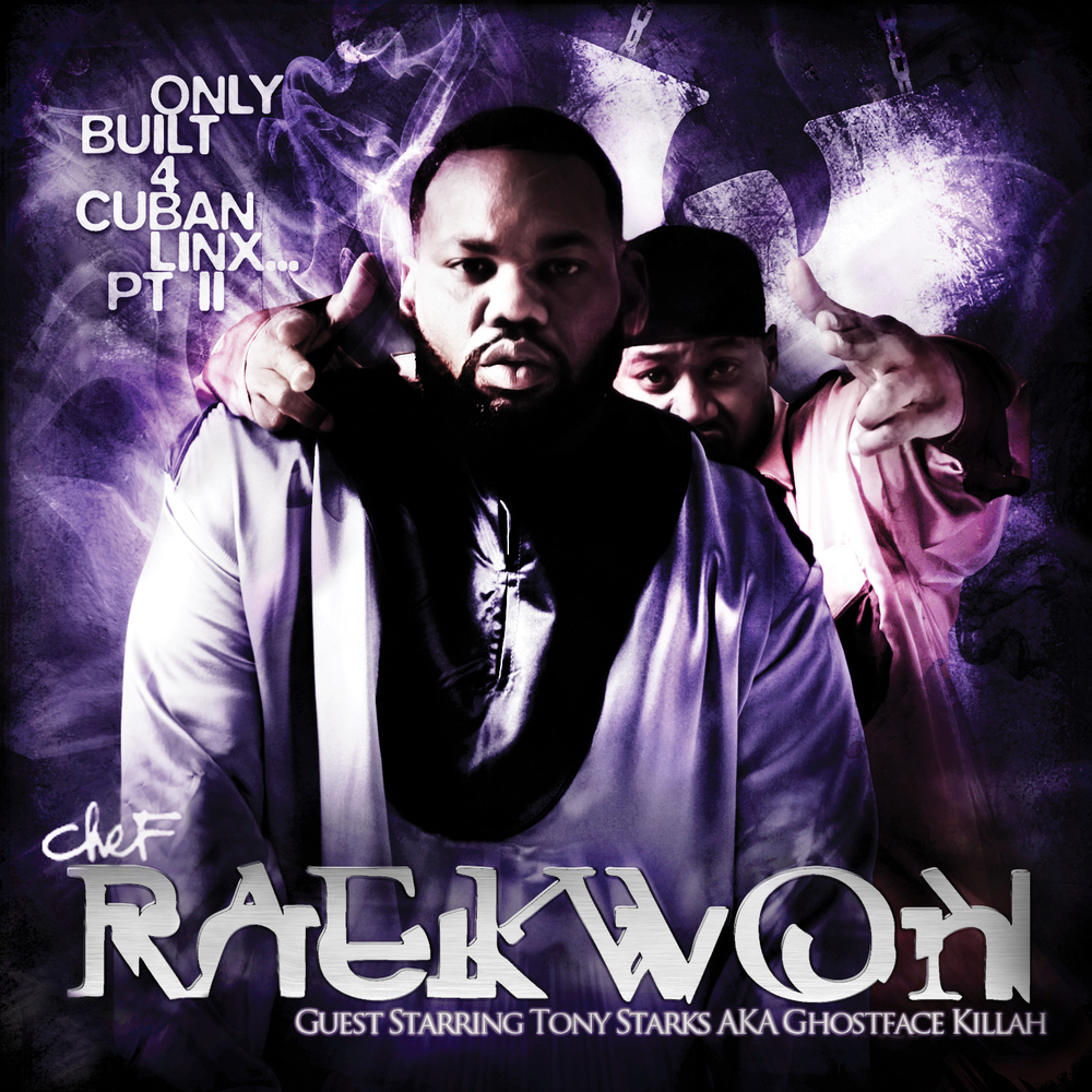 raekwon-only-built-4-cuban-linx-pt-ii
