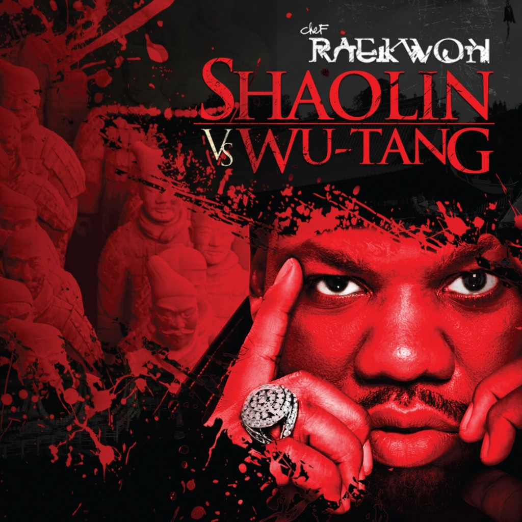 raekwon-shaolin-vs-wu-tang-cover
