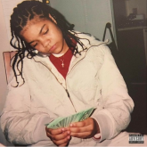 "Review: Young M.A's ""Herstory"" Needs Another Rewrite"