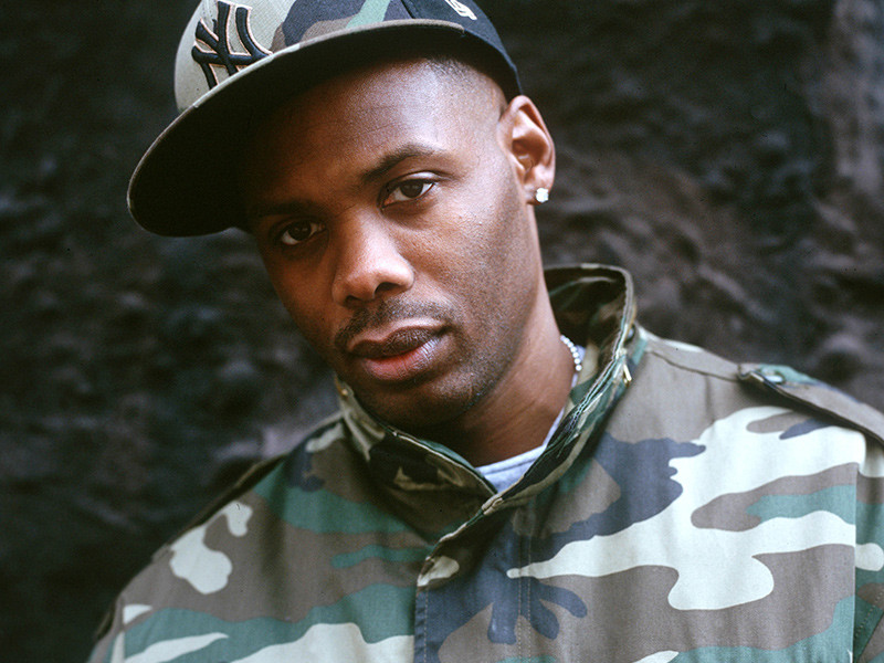 Cormega Posts Eulogy For Mobb Deep's Prodigy