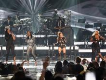 Xscape Reunites After 18-Year Hiatus For 2017 BET Awards