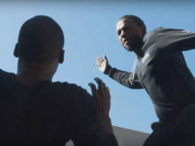 "Kendrick Lamar Willing To Die For This Shit In ""ELEMENT."" Video"