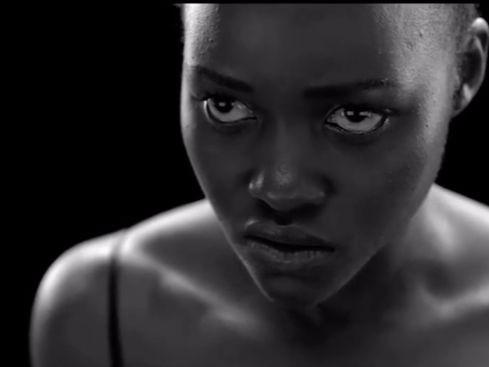 """New Teaser Clips For Jay-Z's """"4:44"""" Album Hit The Web"""