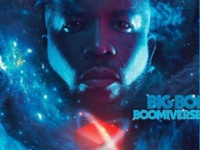 "Review: No Oomph In Big Boi's ""Boomiverse"""