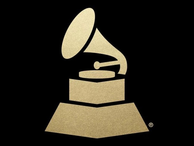 Grammy Awards' Rap Categories Get New Nominations Review Committee