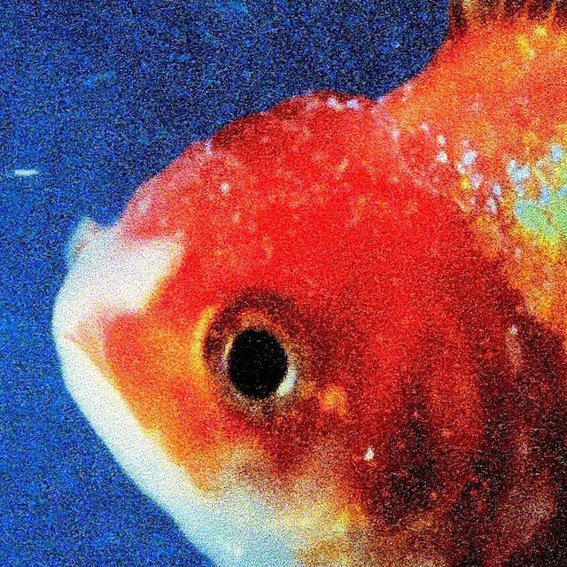 "Review: With ""Big Fish Theory,"" Vince Staples Swims Laps Ahead Of Convention"