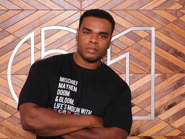Bishop Lamont Says Getting Aftermath To Clear Songs Was Like Pulling Teeth