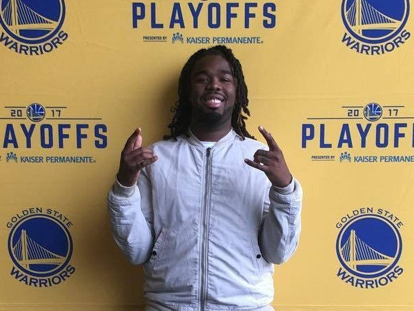 "IAMSU! Drops ""Boss Up 3"" Mixtape"
