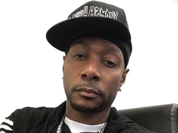 "Krayzie Bone Preps New Solo Album & ""Thug Brothers 2"" With The Outlawz's Young Noble"